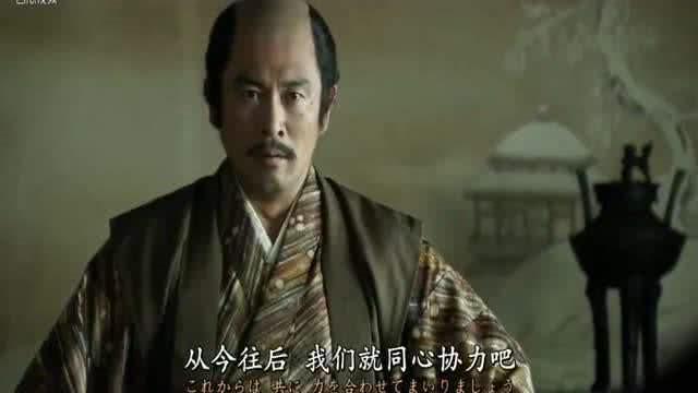 日本被中国哪个朝代整得最惨这一仗,改变了东北亚300年的格局