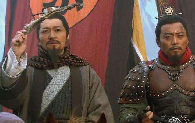水浒传中,如果宋江不选择招安,梁山好汉们的结局会怎样