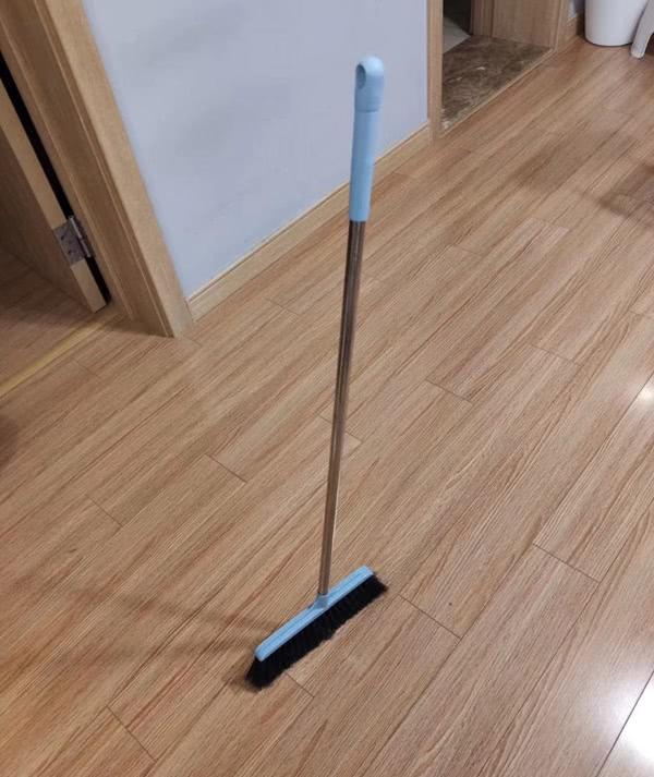 NASA立扫把挑战是咋回事?立扫帚与引力大小无关,和这点最为相关