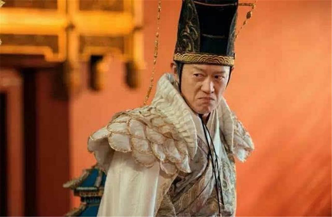 魏忠贤掌权9年,后金为何打不进山海关他做对了2件事