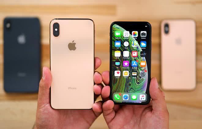 最新数据:国内的iPhone用户大叛逃,转投华为手机!