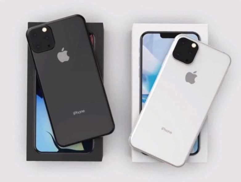 果粉给出不买iPhone11的4个理由,最后一个扎心了!