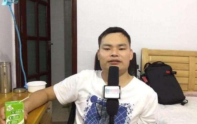 <b>梦幻西游:毅力帝李永生透露将重回新手村,并将重启8级小号!</b>