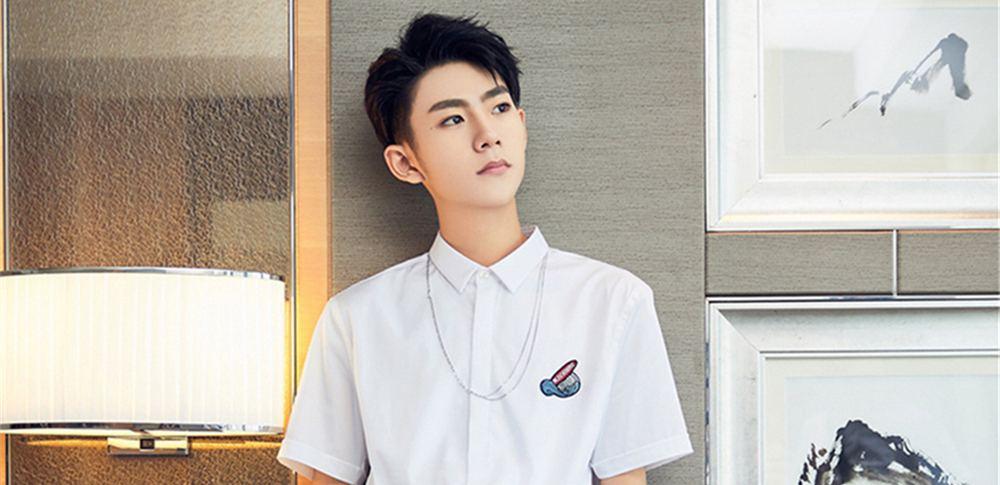 """18岁演员刘家祎:从""""小毒贩""""到""""学霸"""",他的演技可圈可点"""