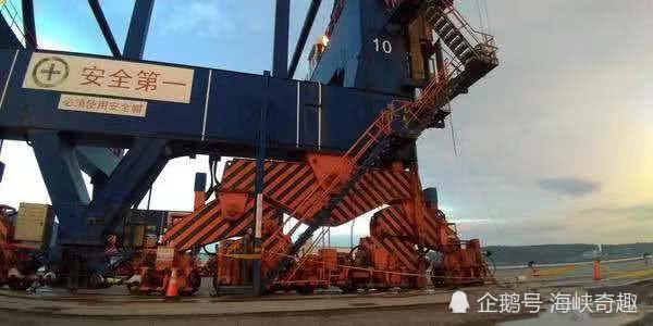 数百公斤电梯突然坠落,砸死维修工,才第一天上班