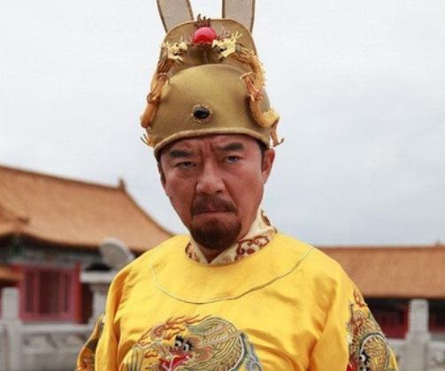 朱元璋小时候没有能力葬父,刘继祖帮了他,后来得到了什么回报