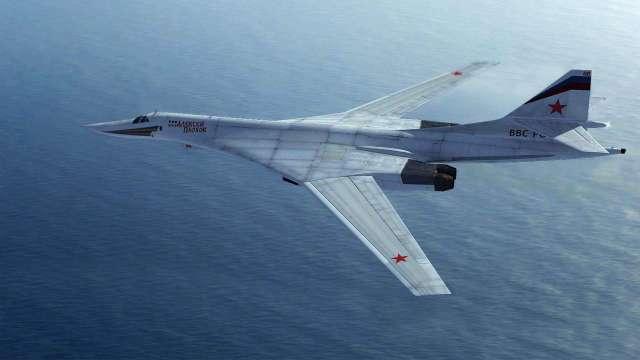 全球头号轰炸机首飞时间确定,军方拒绝透露细节,称这是国家机密