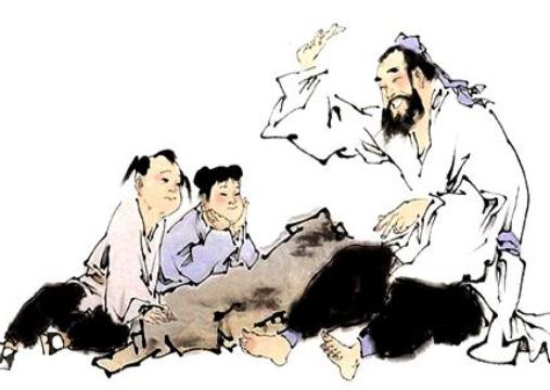 俗语:柳不上堂,死不睡杨,有什么依据吗道尽古人生活智慧