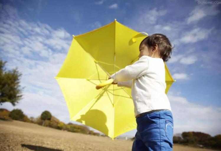 孩子长时间宅家,不晒太阳会有哪些影响?怎样健康宅家?