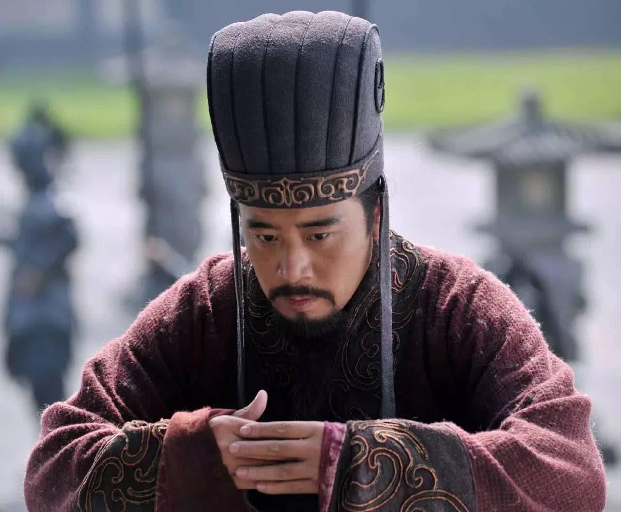李世民家族的女儿,真的会愁嫁吗?