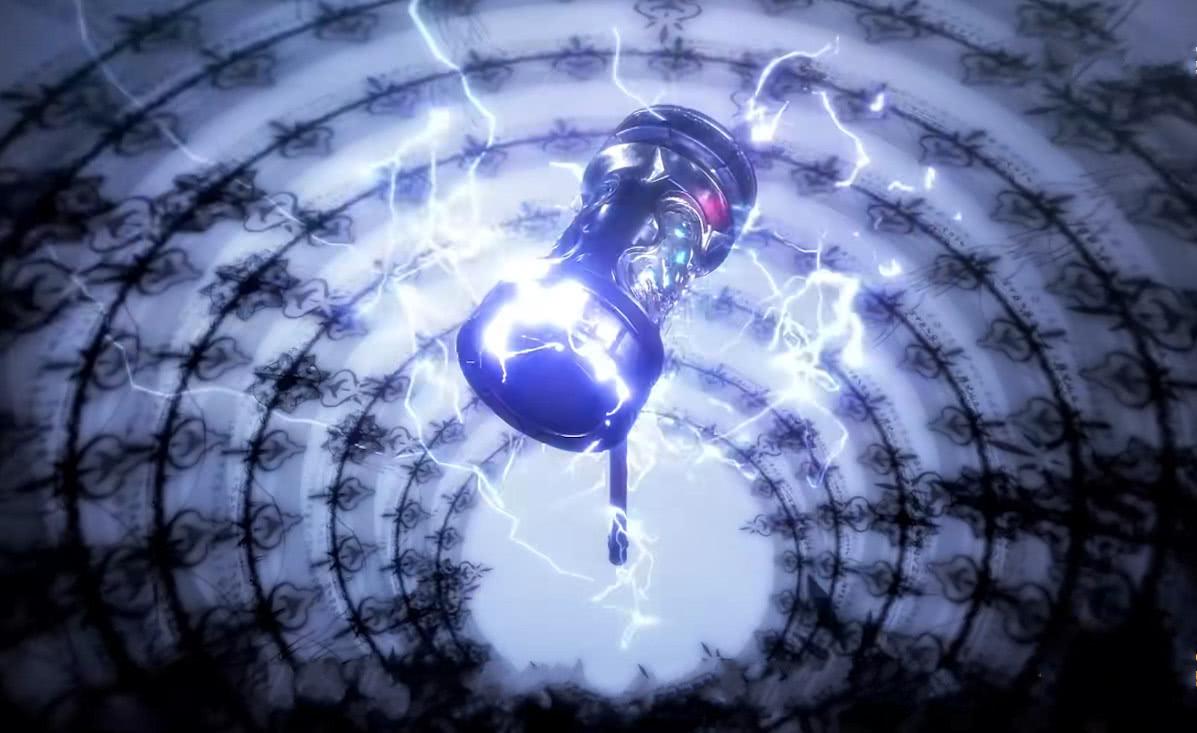 昊天宗唯一一位庸才,战平骨斗罗,输给剑斗罗!