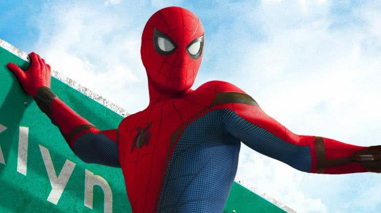蜘蛛侠之争并未结束,索尼和迪士尼可能还有下一轮谈判!