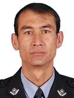 国家荣誉称号建议人选名单公示 新疆两人入选