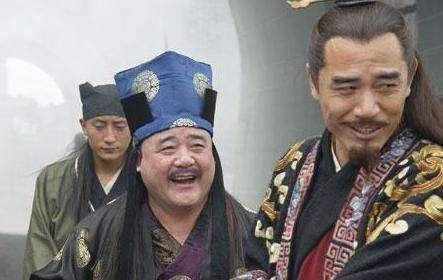 朱元璋给了沈万三一文钱,为何富可敌国的沈万三却破产了