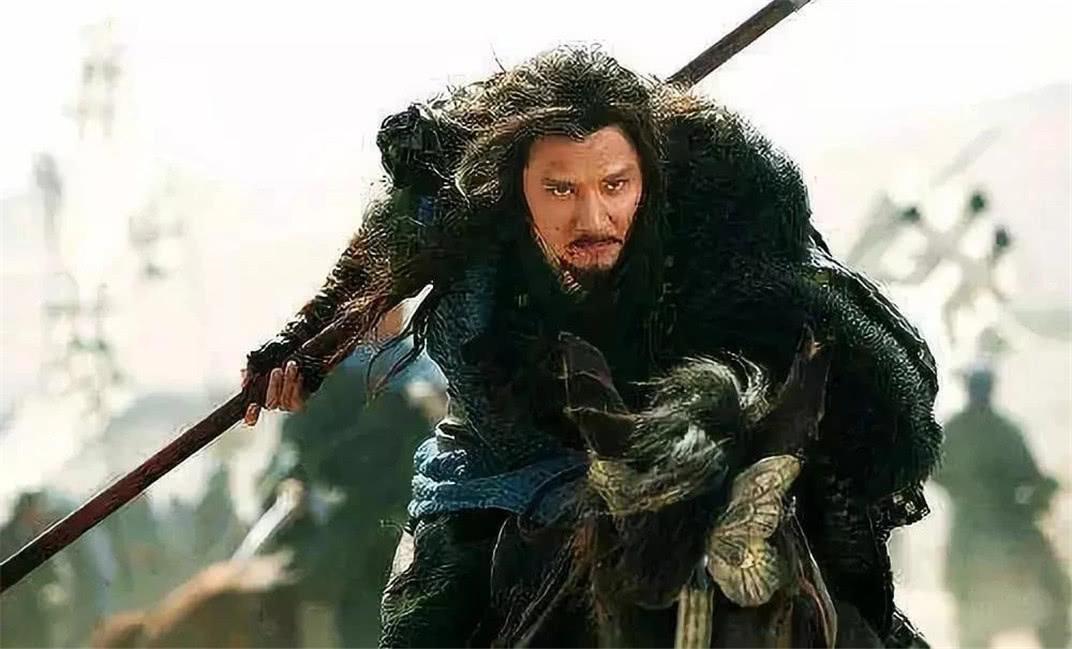 项羽兵败乌江,真的没有办法逃跑吗?原来他距离乌江还有120里