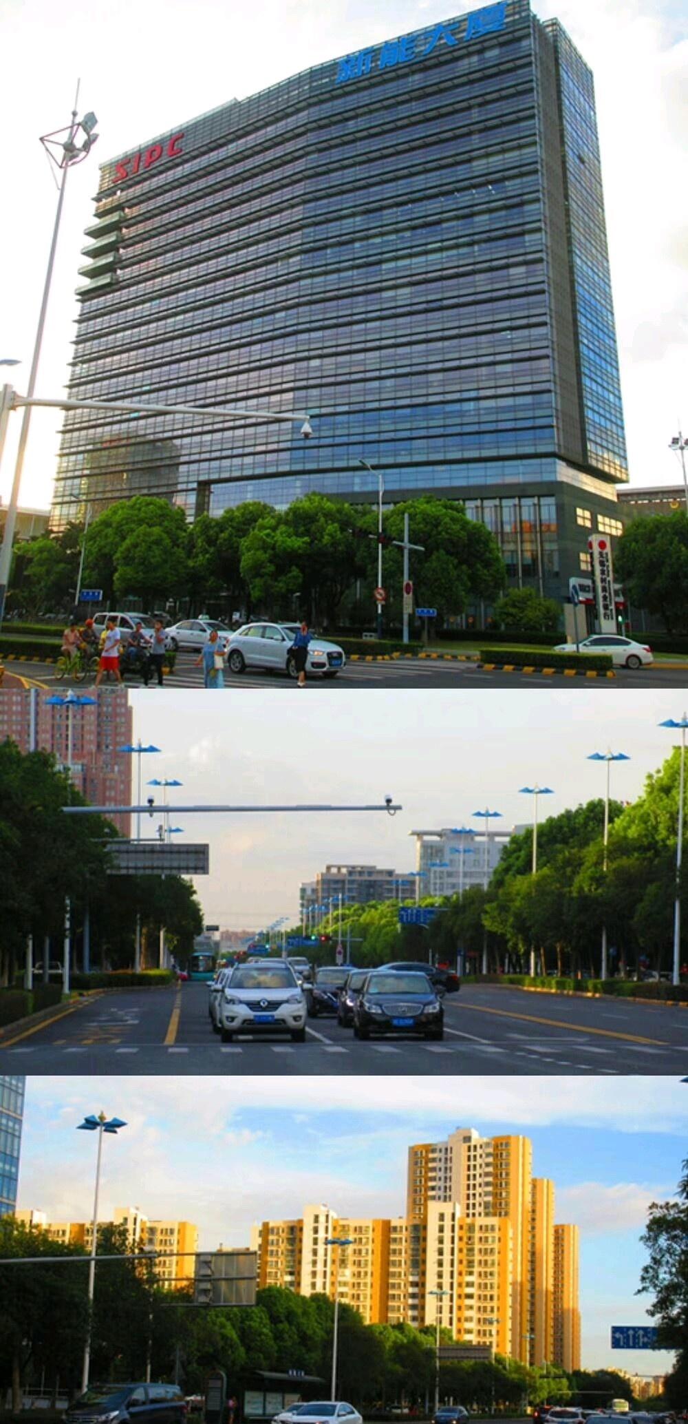 成都四套房,上海两套房,接下来该怎样优化房产配置