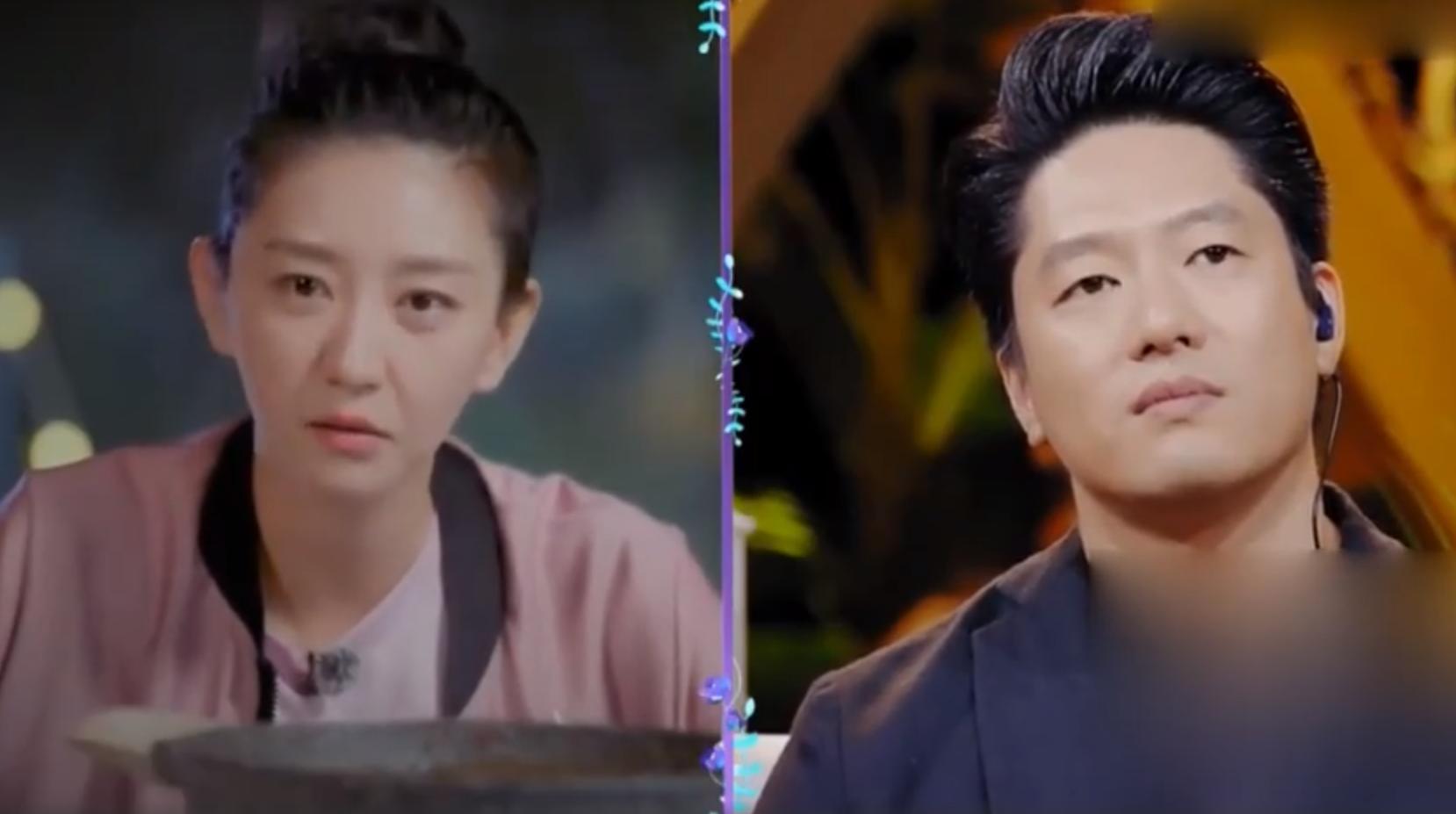 唐一菲拒演《甄嬛传》造就了蒋欣的华妃,发微博解释却被网友吐槽双商太低