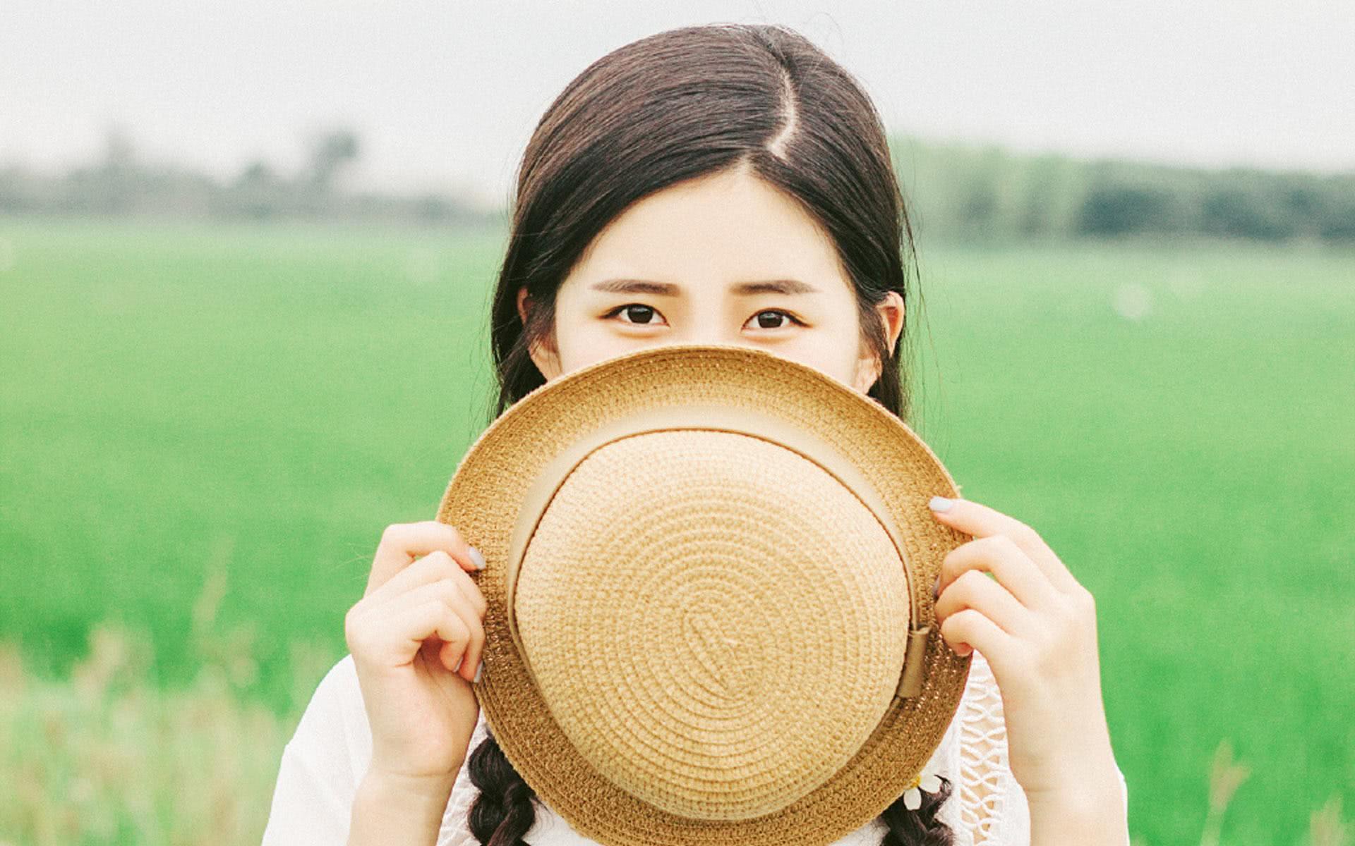 """赵露思""""学生装""""被爆,看到她甜美的笑容,网友:妈,我恋爱了!"""