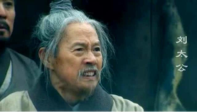 韩信、彭越、英布死后,刘邦最忌惮的人是他,多数人没有想到