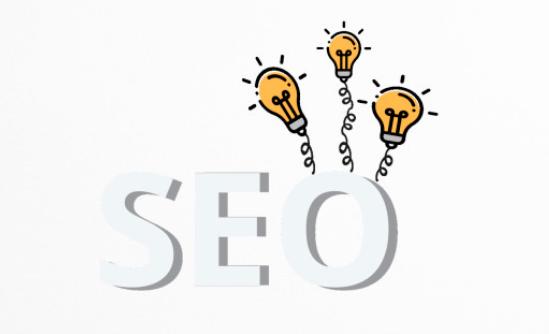 教你搜索引擎如何处理一个页面有多个重复的链接