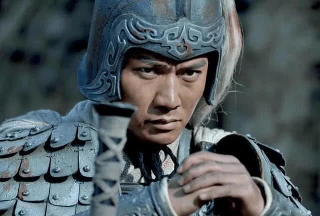 司马师死于他的手中,他是三国时期的至强武将,却不被人们熟知