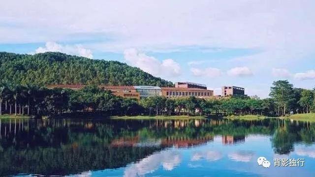 中国最好的20所师范大学排行,其中有5所师范大学排位抢眼