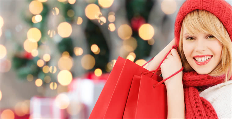 今年旺季少了6天!零售商的旺季阻力有这6点……