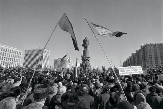 俄罗斯再出新杰作,功能全面且一流,普京:实力强大到令人发指!