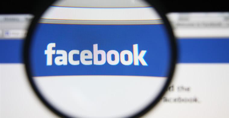 Facebook发布Q2财报:每股收益1.99美元,日活用户数15.9亿
