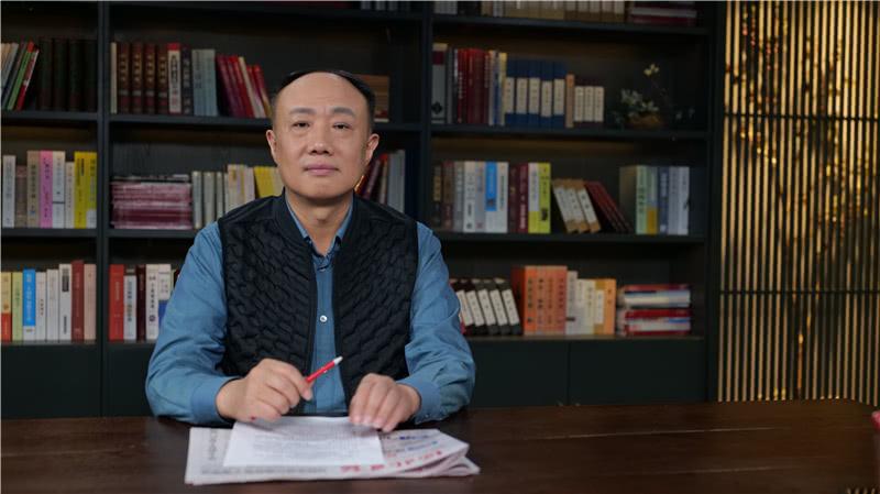 高效协同复工 京津冀为什么能?
