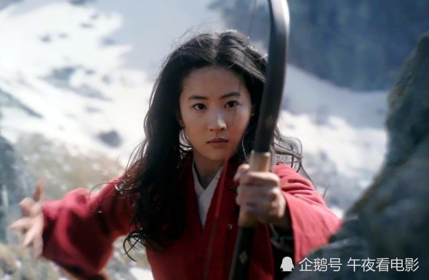 漫威电影《上气》确认男主角刘思慕,同时梁朝伟饰演反派满大人!