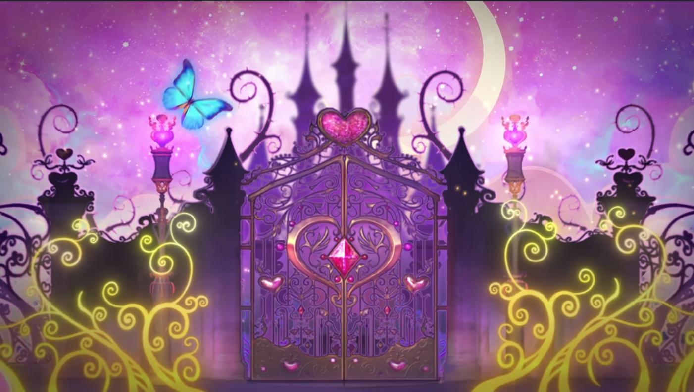 《精灵梦叶罗丽》第七季,王默第一集就被黑,情商太低,爱心泛滥