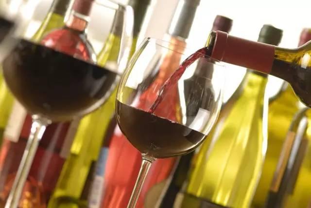 告诉我你的血型,我就知道你适合喝什么葡萄酒! - 红酒百科全书 - 红酒百科全书
