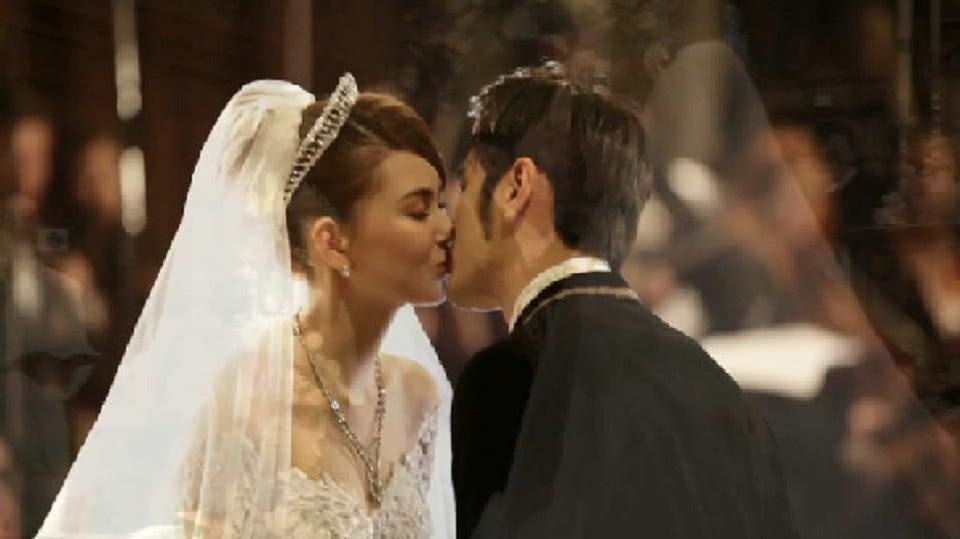 """周杰伦婚姻甜蜜,高调秀恩爱,有生之年能看到""""王子""""吻照,足矣"""