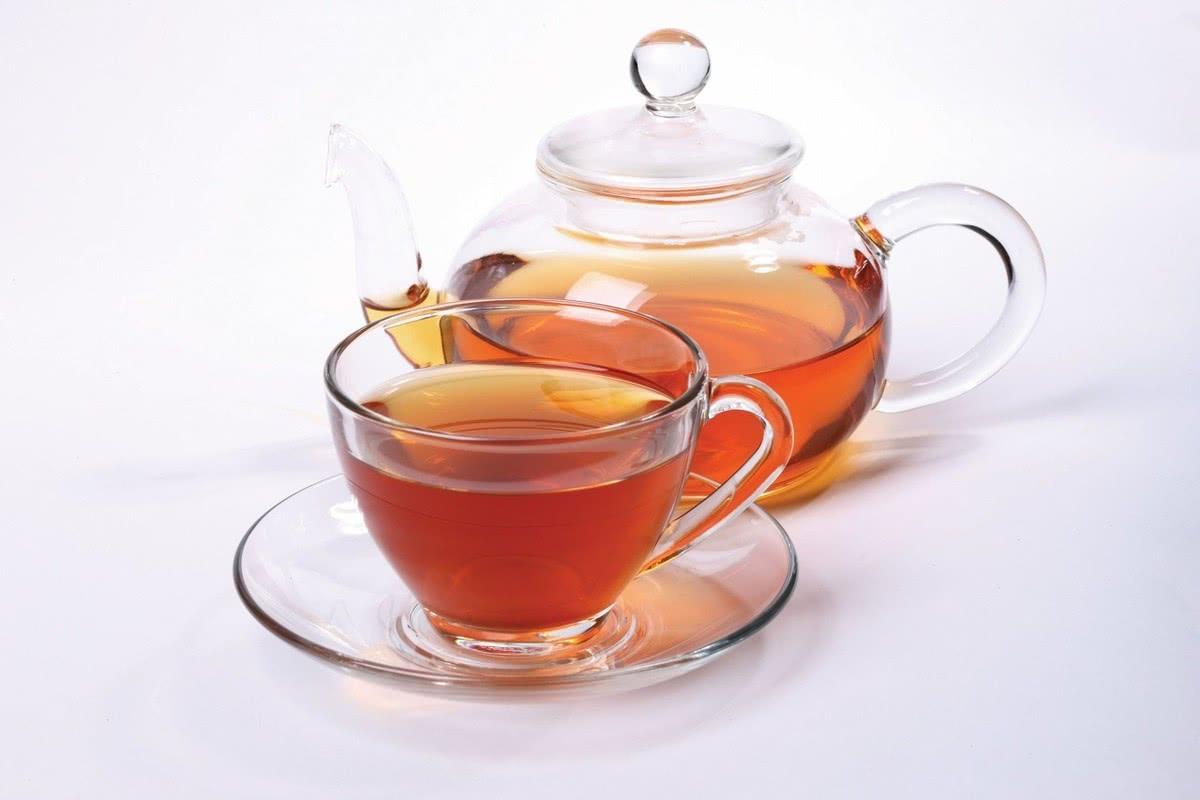 科学饮茶常识