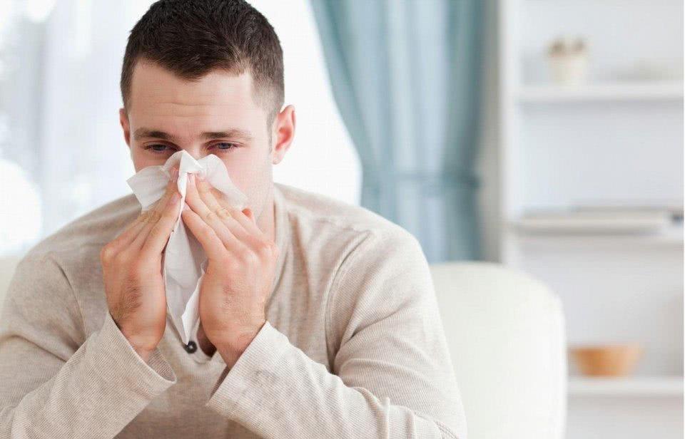 预防鼻炎的6个小知识,有鼻炎的也可以有效缓解!