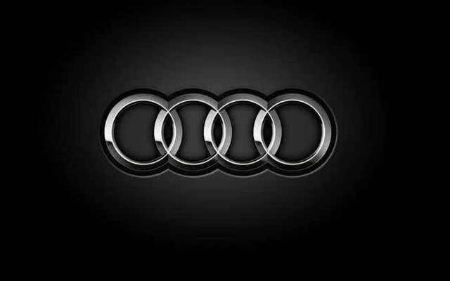 7月份奥迪卖56223辆,三款车型销量过万,下半年要爆发?