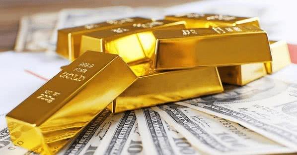 比特币价格日趋稳定,它有望替代黄金成为下一个避险资产吗?