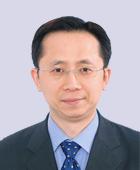 新华保险:刘浩凌董事长任职资格获银保监会核准