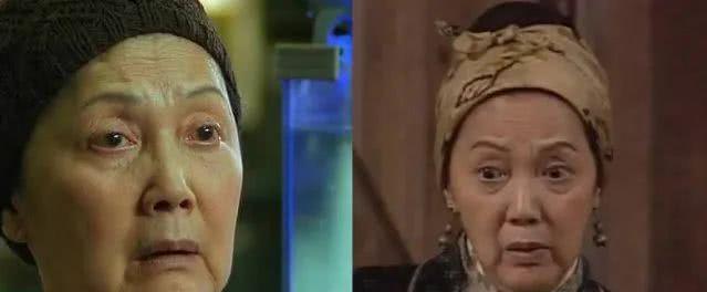 TVB戏骨接连去世!老牌女配晚年差别大,她高龄拍戏她晚景凄凉