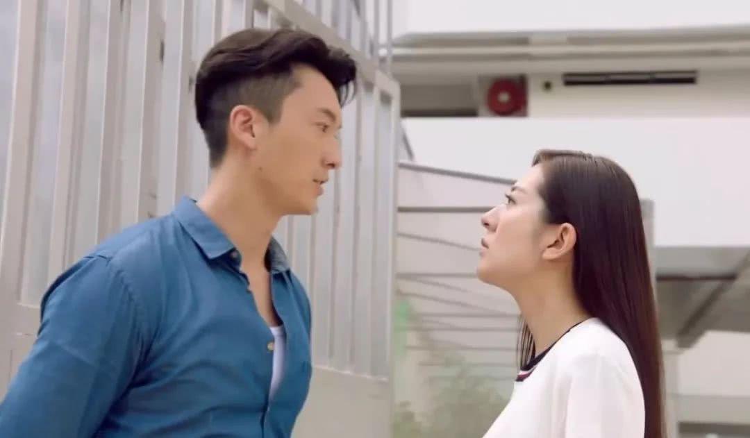 TVB台庆剧《解决师》剧情看似浮夸但伏笔不少,你能找到多少?