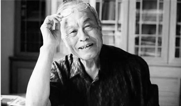 94岁自动控制专家张嗣瀛院士病逝,今年已有27位院士逝世