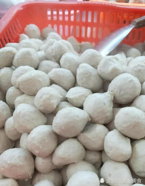 广西玉林最好吃的三道美食,营养丰富,美味势不可挡!