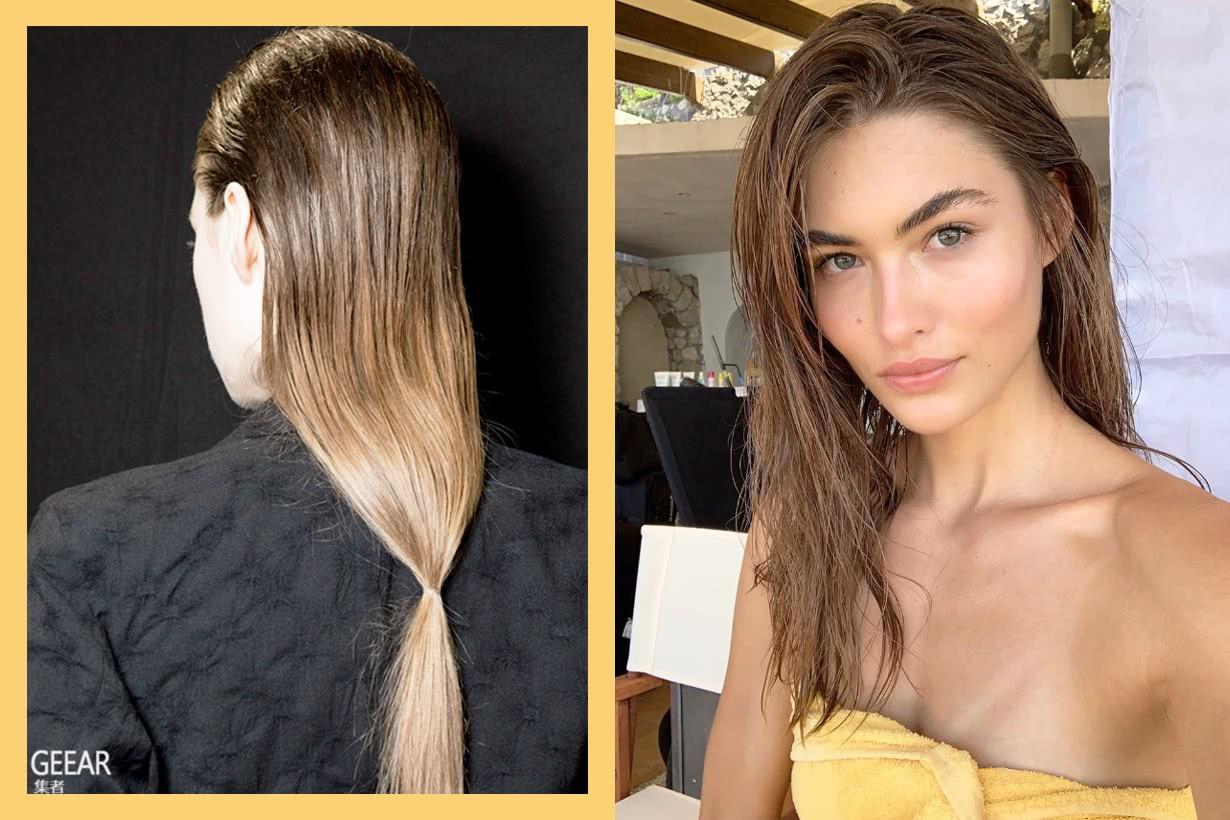 洗头时简单的一个改变,可以让脱发数量大大减少!