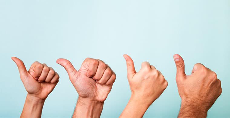 Joom基本产品要求:Joom基本产品要求都是什么?