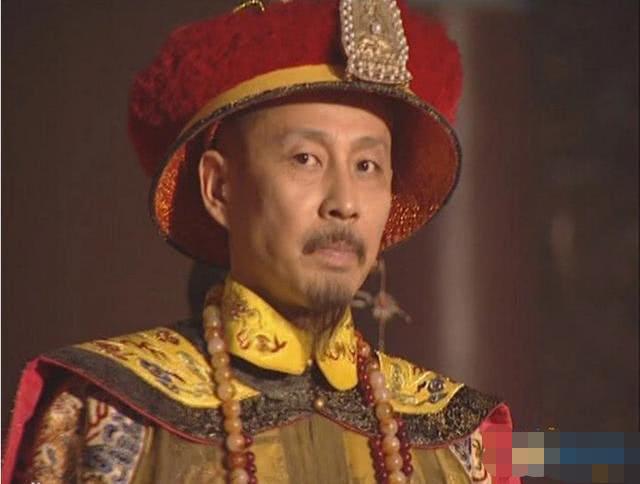 《雍正王朝》中,胤礽烂泥扶不上墙,真实历史胤礽是个怎样的人