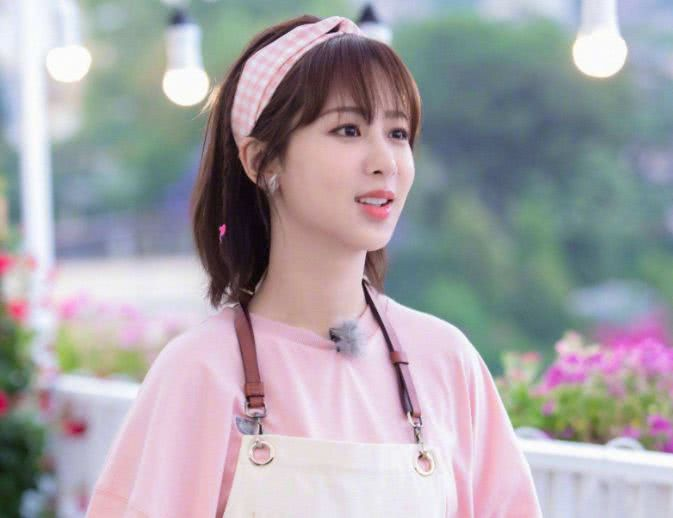 杨紫被传将和顶级流量明星合作新剧,刘涛当配角,番位毫无争议