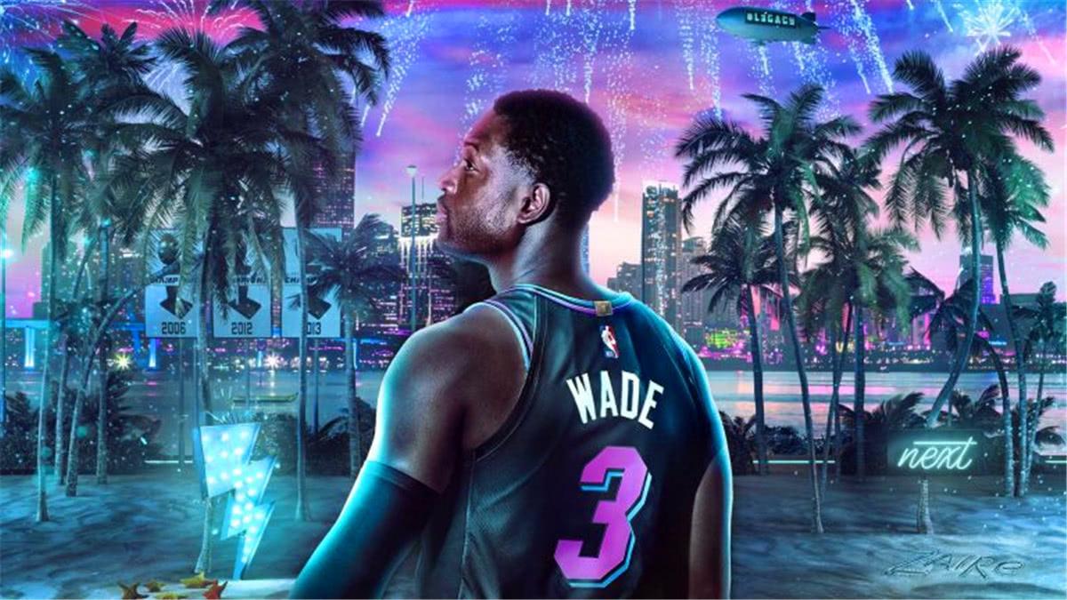 体验管理球队的真实感受,《NBA2K20》提高GM模式拟真度