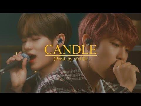 6首经典偶像为粉丝写下的歌,BTS金泰亨写给粉丝这首歌超温暖