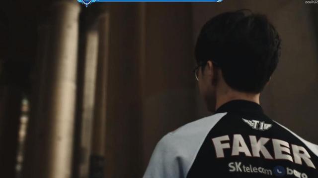 <b>SKT首秀轻取FNC,李哥小炮MVP,解说记得:FNC全是第六人</b>